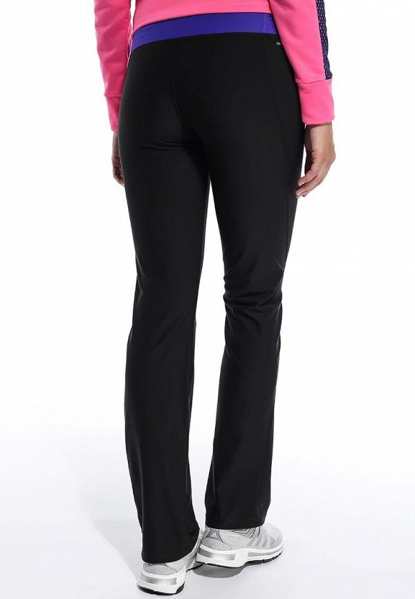 Женские спортивные брюки Adidas Performance (Адидас Перфоманс) S19379: изображение 4