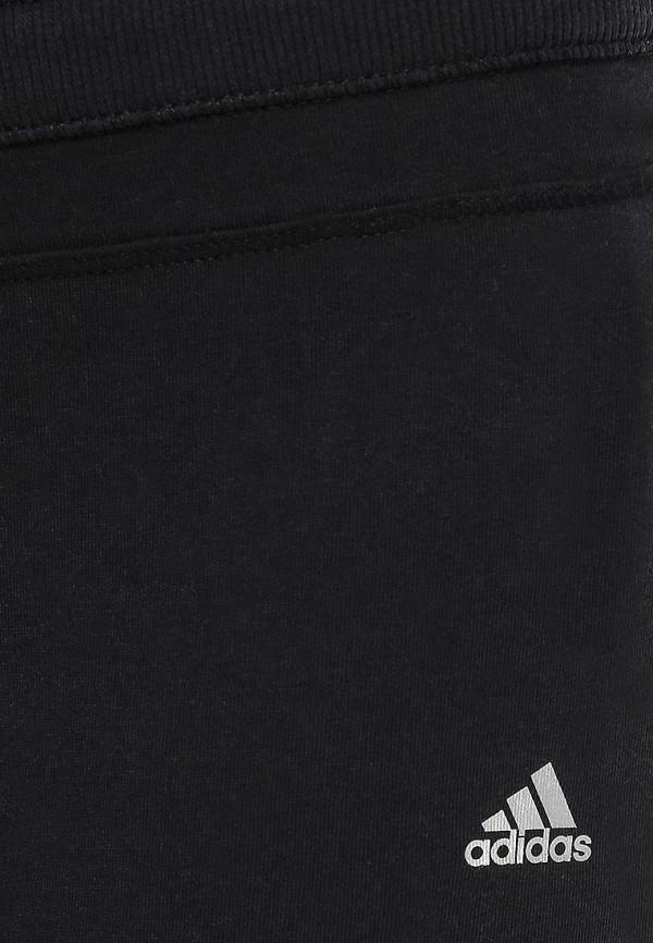 Женские спортивные брюки Adidas Performance (Адидас Перфоманс) S21102: изображение 2
