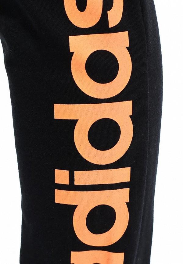 Женские спортивные брюки Adidas Performance (Адидас Перфоманс) S90599: изображение 2