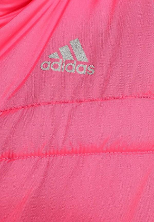 Жилет Adidas Performance (Адидас Перфоманс) S88350: изображение 3