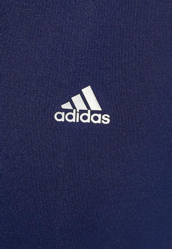 Женские спортивные брюки Adidas Performance (Адидас Перфоманс) S21061: изображение 2