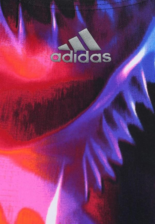 Купальник Adidas Performance (Адидас Перфоманс) S20731: изображение 2