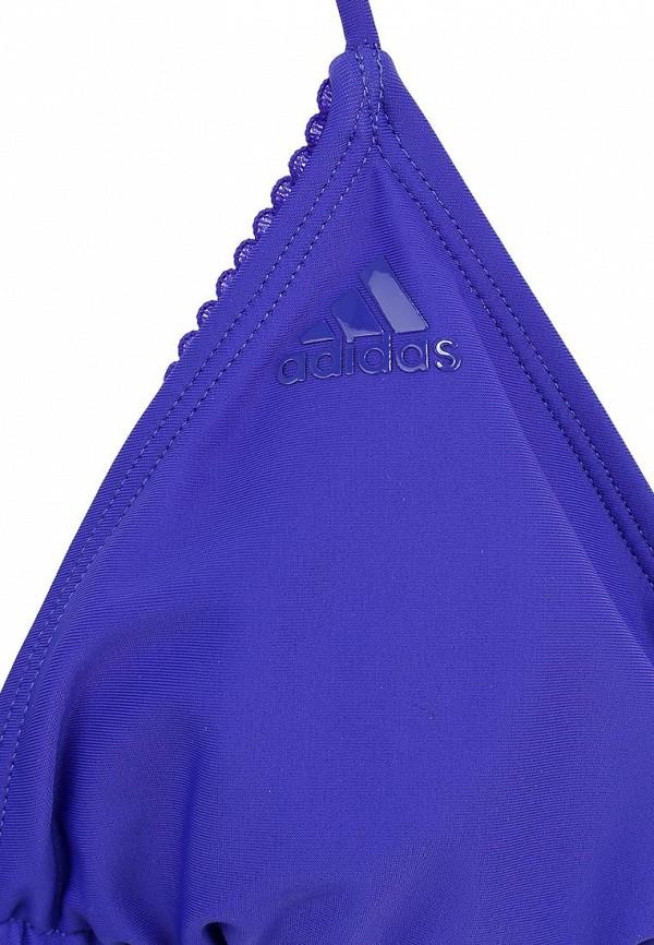 Женские бикини Adidas Performance (Адидас Перфоманс) S21374: изображение 2