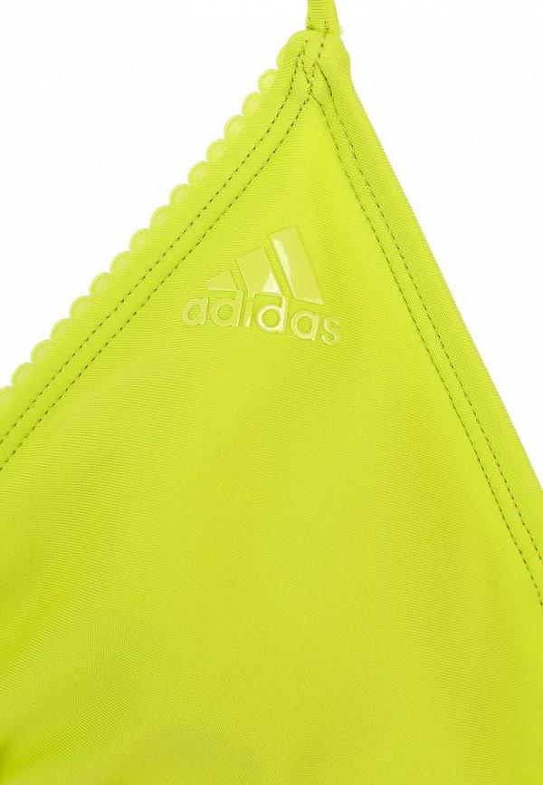 Женские бикини Adidas Performance (Адидас Перфоманс) S21375: изображение 2
