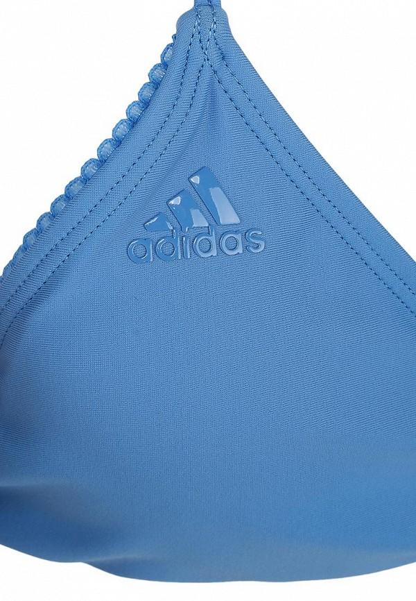 Женские бикини Adidas Performance (Адидас Перфоманс) S21376: изображение 3