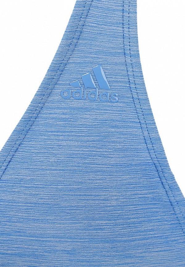 Женские бикини Adidas Performance (Адидас Перфоманс) S21402: изображение 2