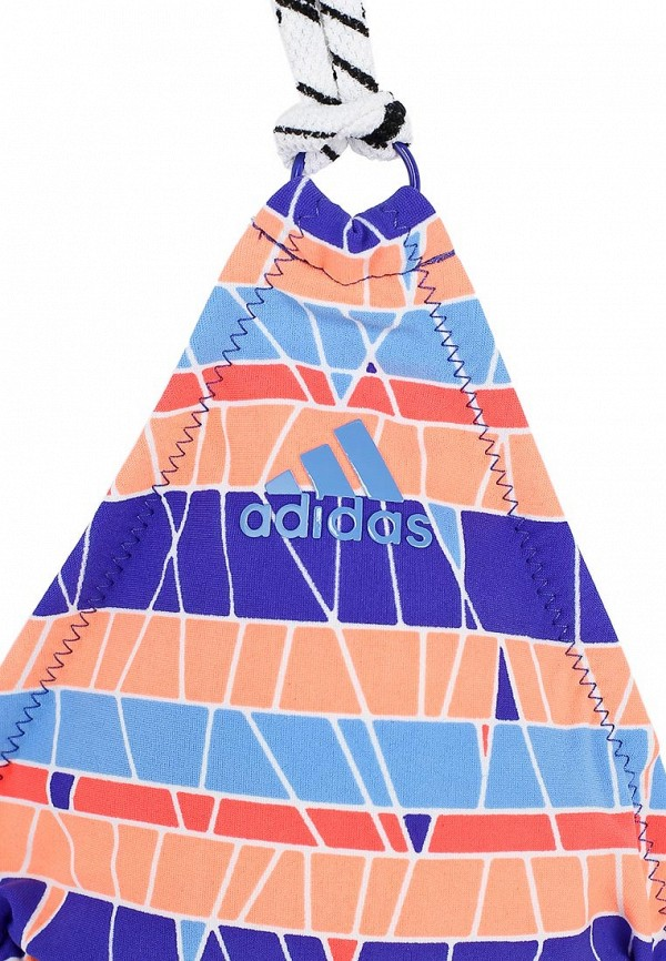 Женские бикини Adidas Performance (Адидас Перфоманс) S21512: изображение 2