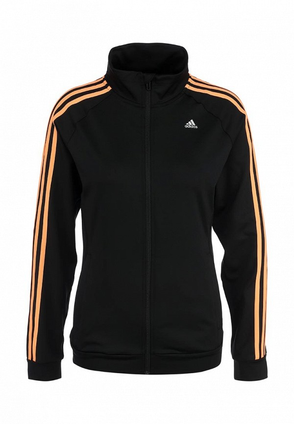 Олимпийка Adidas Performance (Адидас Перфоманс) S21060