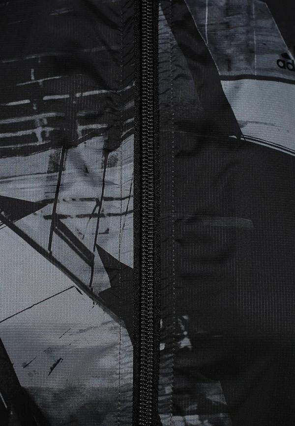 Спортивный костюм Adidas Performance (Адидас Перфоманс) S17728: изображение 3