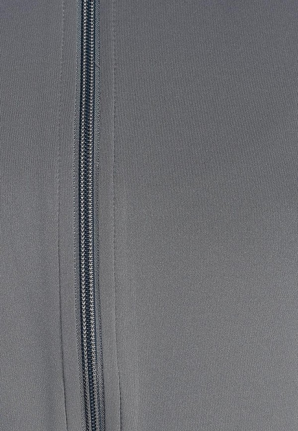 Спортивный костюм Adidas Performance (Адидас Перфоманс) S20958: изображение 2