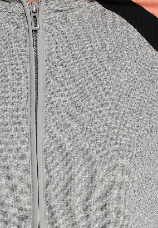 Спортивный костюм Adidas Performance (Адидас Перфоманс) S20960: изображение 3