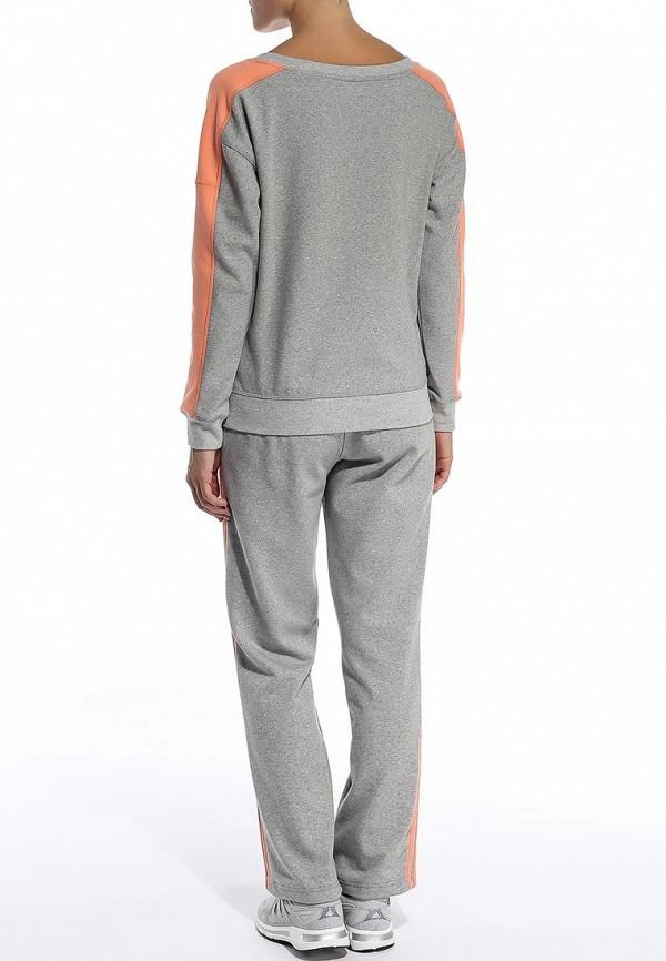 Спортивный костюм Adidas Performance (Адидас Перфоманс) S21091: изображение 5