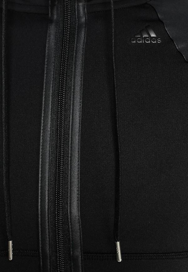 Спортивный костюм Adidas Performance (Адидас Перфоманс) S21104: изображение 2