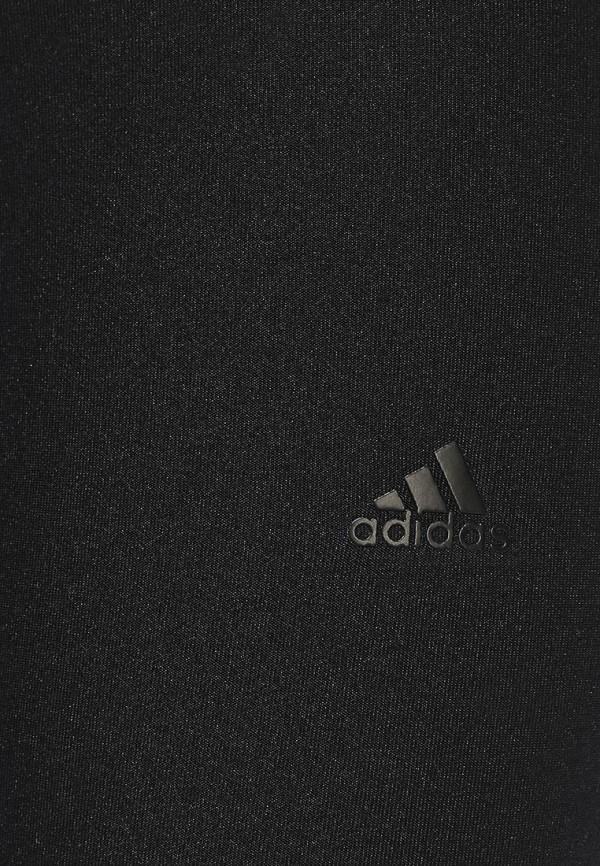 Женские леггинсы Adidas Performance (Адидас Перфоманс) S19384: изображение 2