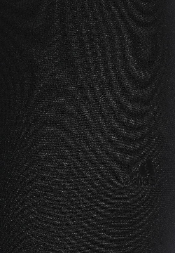 Женские бриджи Adidas Performance (Адидас Перфоманс) S19401: изображение 2