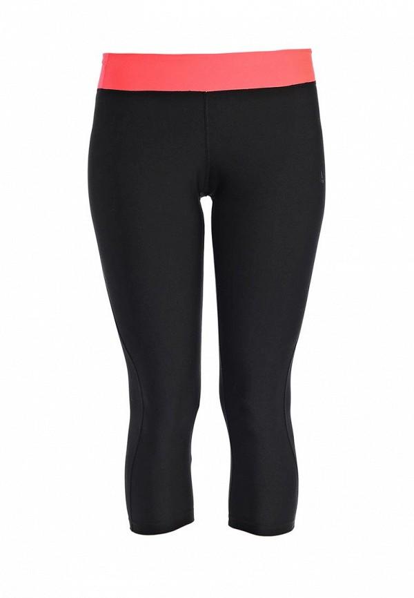 Женские спортивные брюки Adidas Performance (Адидас Перфоманс) S19402: изображение 1