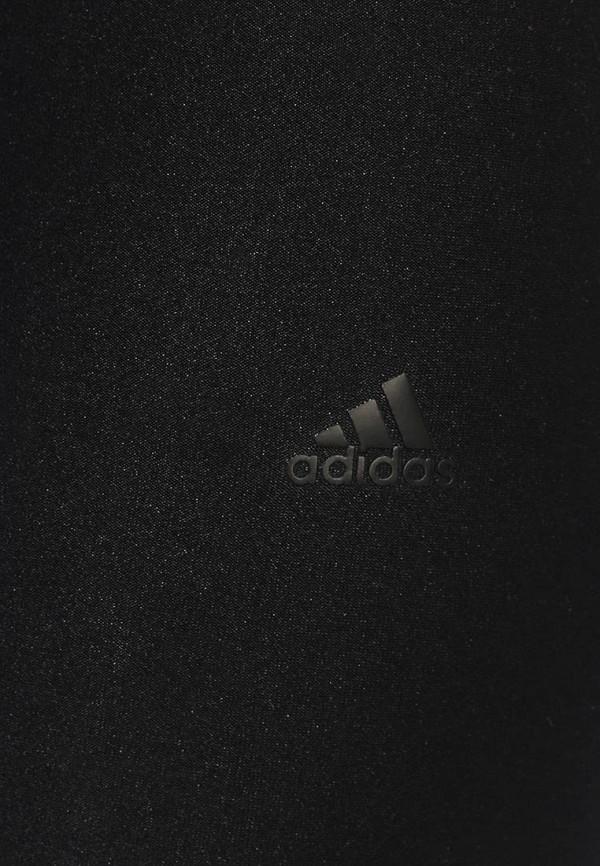 Женские спортивные брюки Adidas Performance (Адидас Перфоманс) S19402: изображение 2