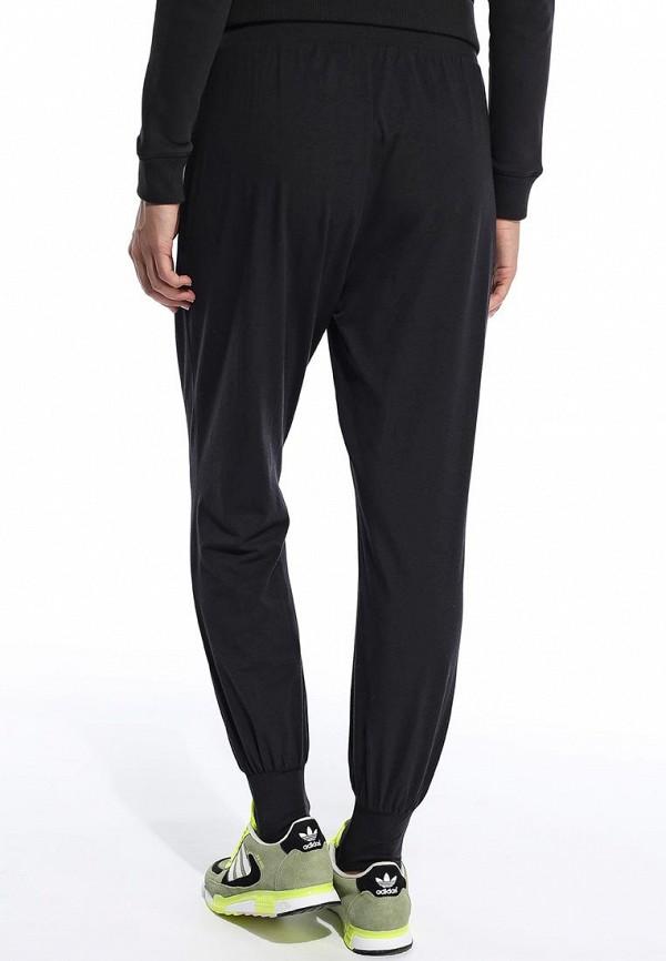 Женские спортивные брюки Adidas Performance (Адидас Перфоманс) S19628: изображение 4