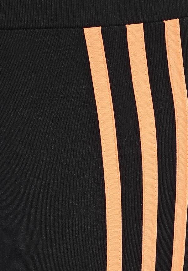 Женские леггинсы Adidas Performance (Адидас Перфоманс) S24775: изображение 2
