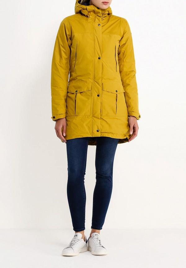 Одежда женская адидасс куртки