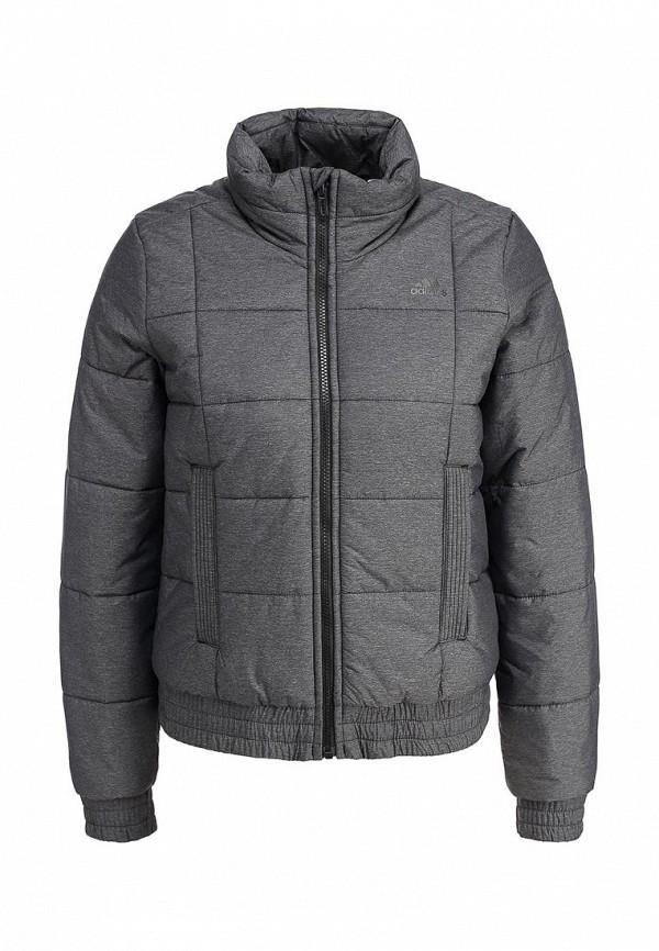 Куртка Adidas Performance (Адидас Перфоманс) AA8532: изображение 2