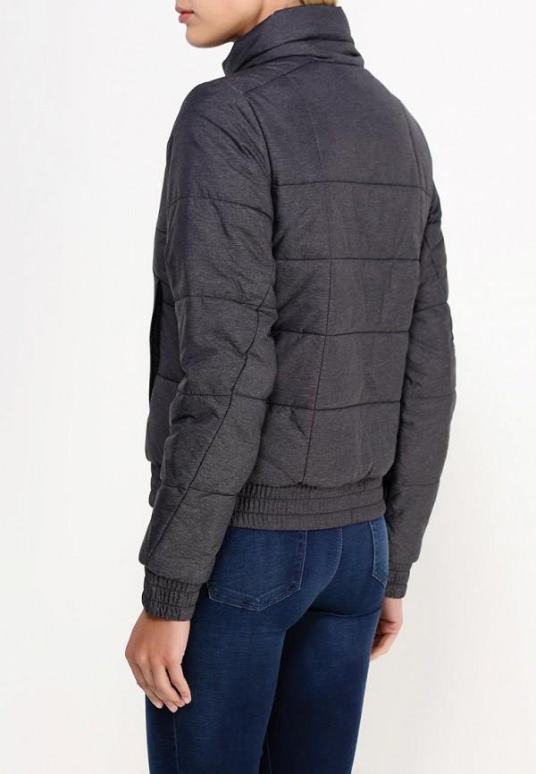 Куртка Adidas Performance (Адидас Перфоманс) AA8532: изображение 5