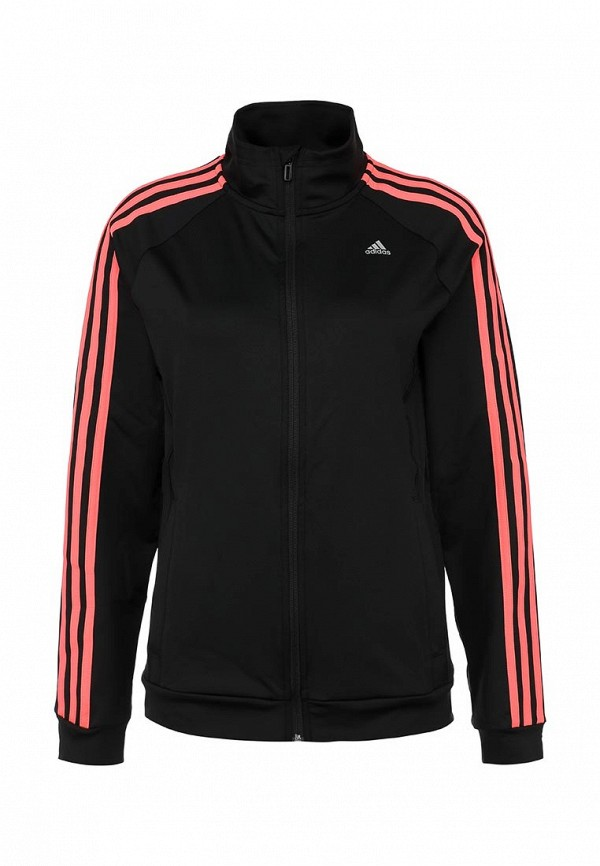 Олимпийка Adidas Performance (Адидас Перфоманс) AB5027: изображение 1