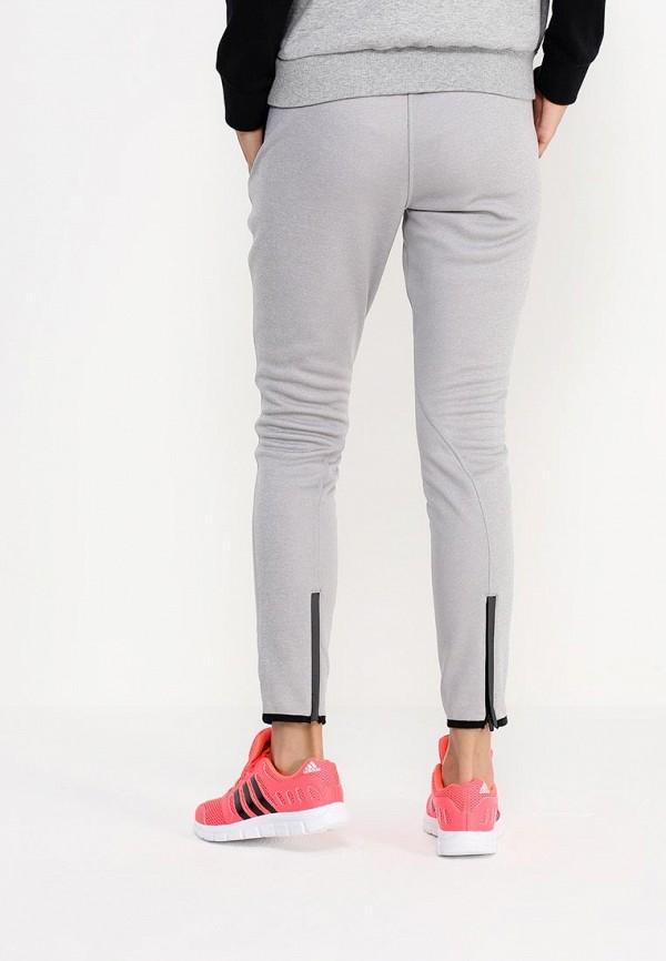 Женские спортивные брюки Adidas Performance (Адидас Перфоманс) AB5696: изображение 4