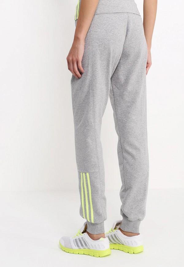 Женские спортивные брюки Adidas Performance (Адидас Перфоманс) AB5897: изображение 4