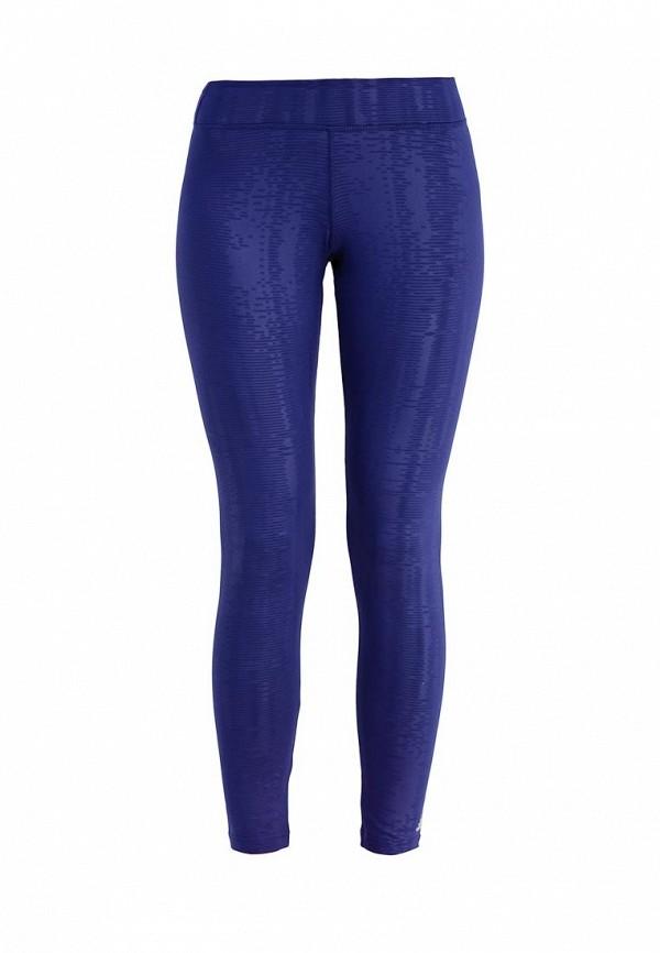 Женские спортивные брюки Adidas Performance (Адидас Перфоманс) AB7113: изображение 1
