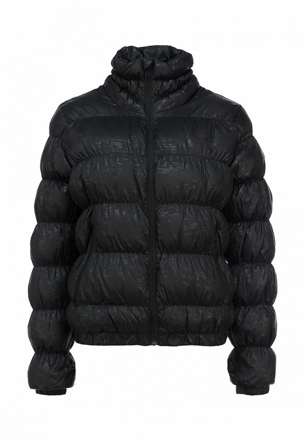 Куртка Adidas Performance (Адидас Перфоманс) AC0642: изображение 1
