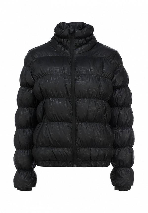 Куртка Adidas Performance (Адидас Перфоманс) AC0642: изображение 2