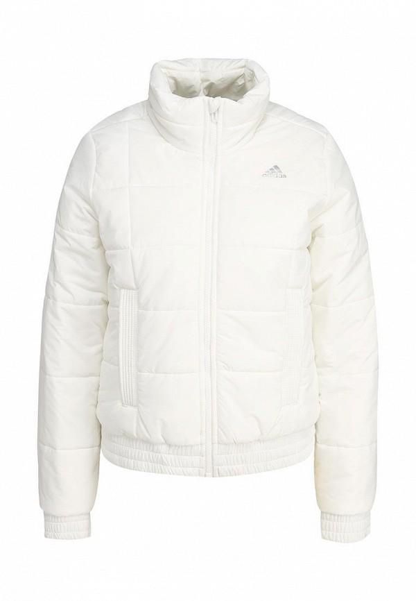 Куртка Adidas Performance (Адидас Перфоманс) AC3278: изображение 2