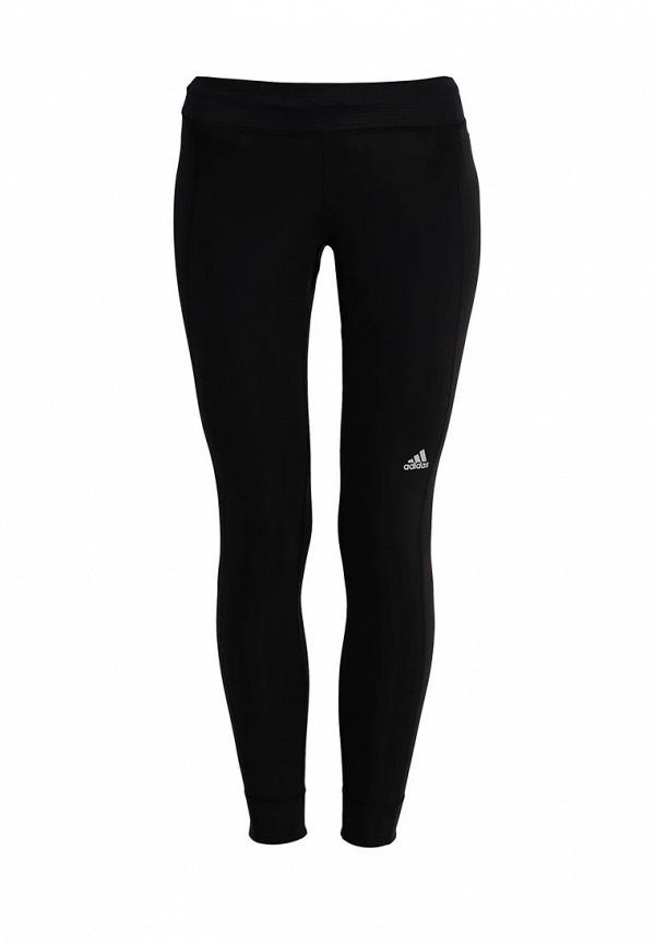 Женские спортивные брюки Adidas Performance (Адидас Перфоманс) S10295
