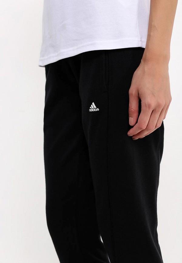 Женские спортивные брюки Adidas Performance (Адидас Перфоманс) S18824: изображение 2