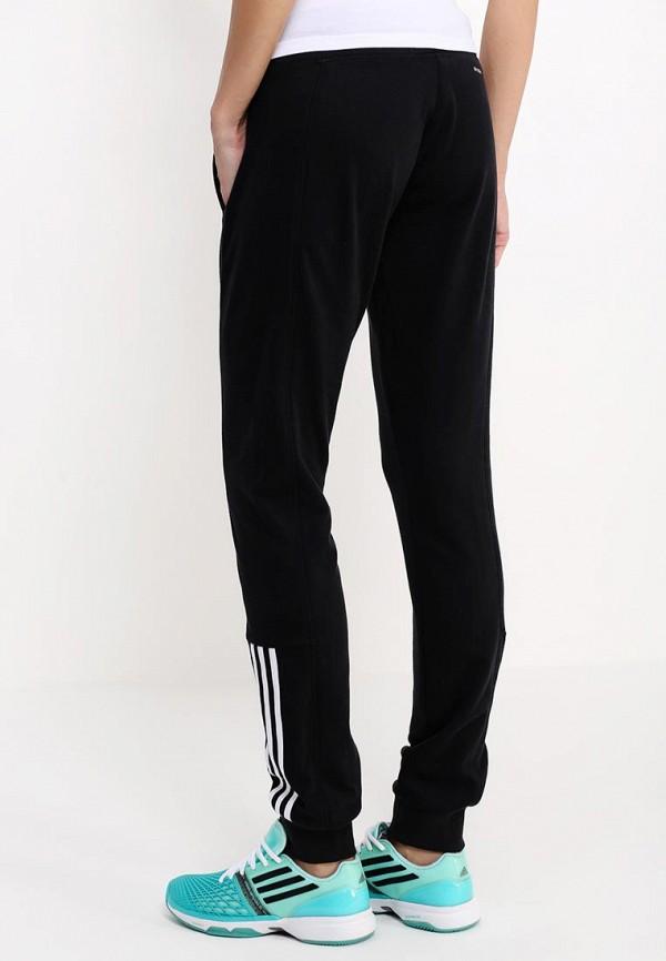 Женские спортивные брюки Adidas Performance (Адидас Перфоманс) S18824: изображение 4