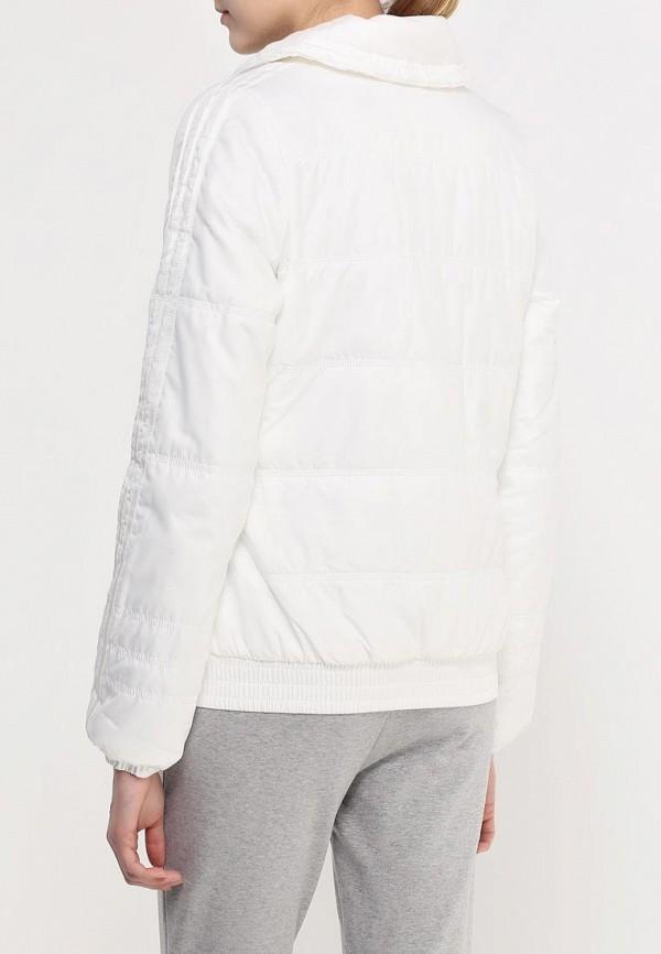 Куртка Adidas Performance (Адидас Перфоманс) W61840: изображение 5