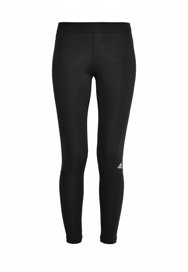 Женские спортивные брюки Adidas Performance (Адидас Перфоманс) AI2963