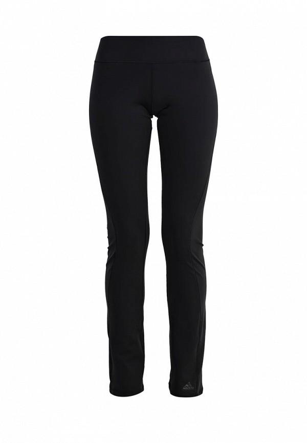 Женские спортивные брюки Adidas Performance (Адидас Перфоманс) AI3747
