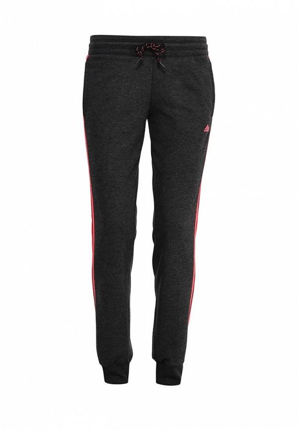 Женские спортивные брюки Adidas Performance (Адидас Перфоманс) AJ4705