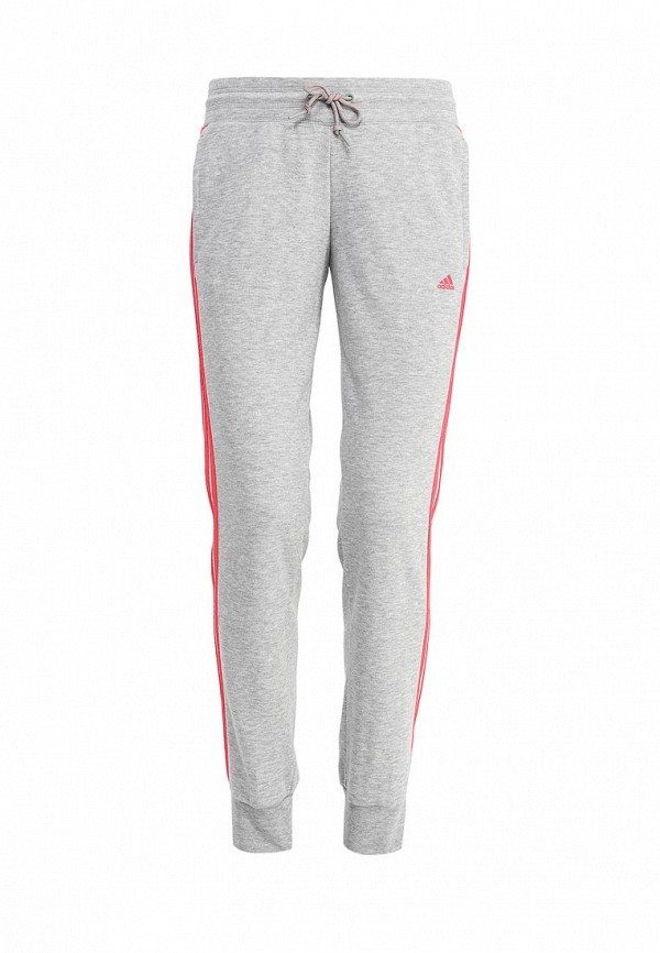 Женские спортивные брюки Adidas Performance (Адидас Перфоманс) AJ4706