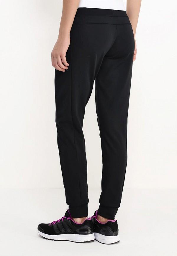 Женские спортивные брюки Adidas Performance (Адидас Перфоманс) AJ4854: изображение 4