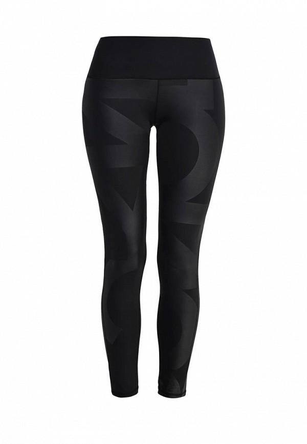 Женские спортивные брюки Adidas Performance (Адидас Перфоманс) AJ5056: изображение 1