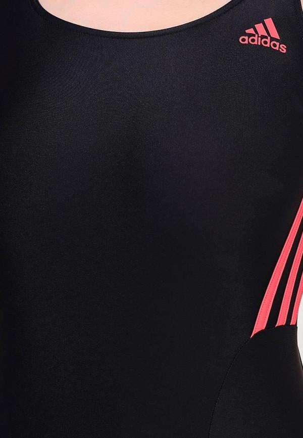 Купальник Adidas Performance (Адидас Перфоманс) AK2775: изображение 4
