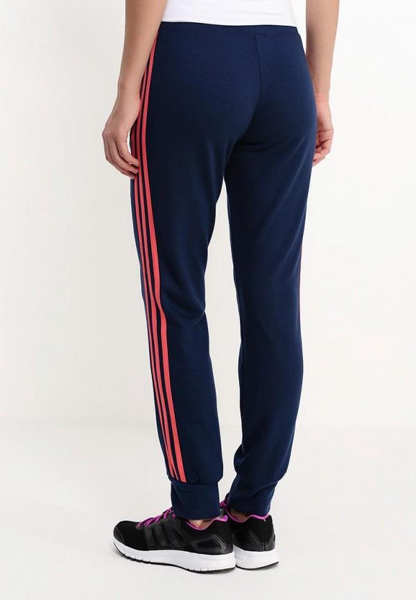 Женские спортивные брюки Adidas Performance (Адидас Перфоманс) AO4694: изображение 4