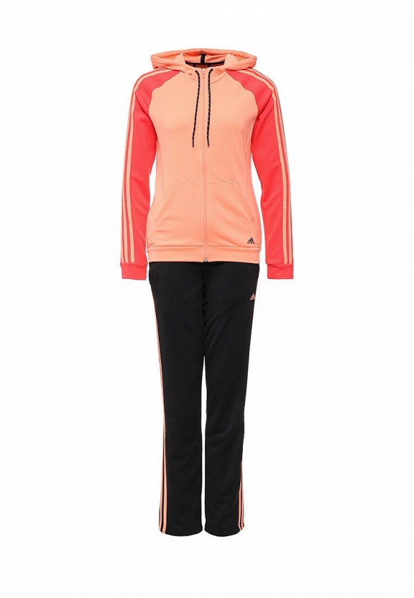 Спортивный костюм Adidas Performance (Адидас Перфоманс) AP1753