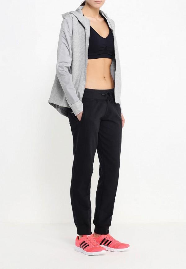 Женские спортивные брюки Adidas Performance (Адидас Перфоманс) S17731: изображение 4