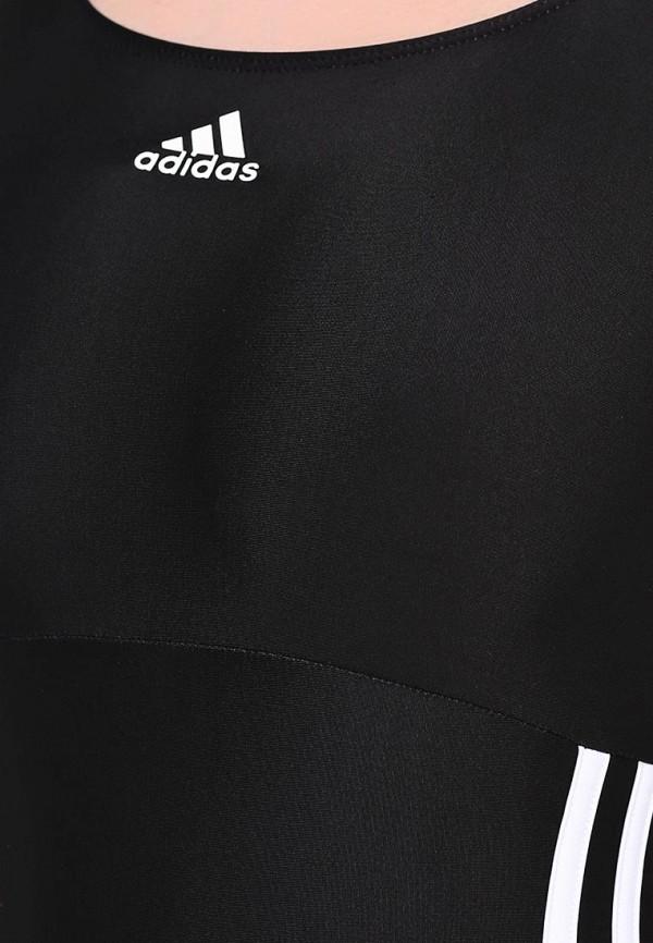 Купальник Adidas Performance (Адидас Перфоманс) S22907: изображение 4