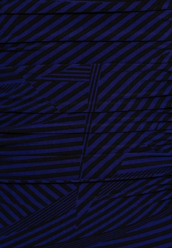 Закрытый купальник Adidas Performance (Адидас Перфоманс) AY6357: изображение 5