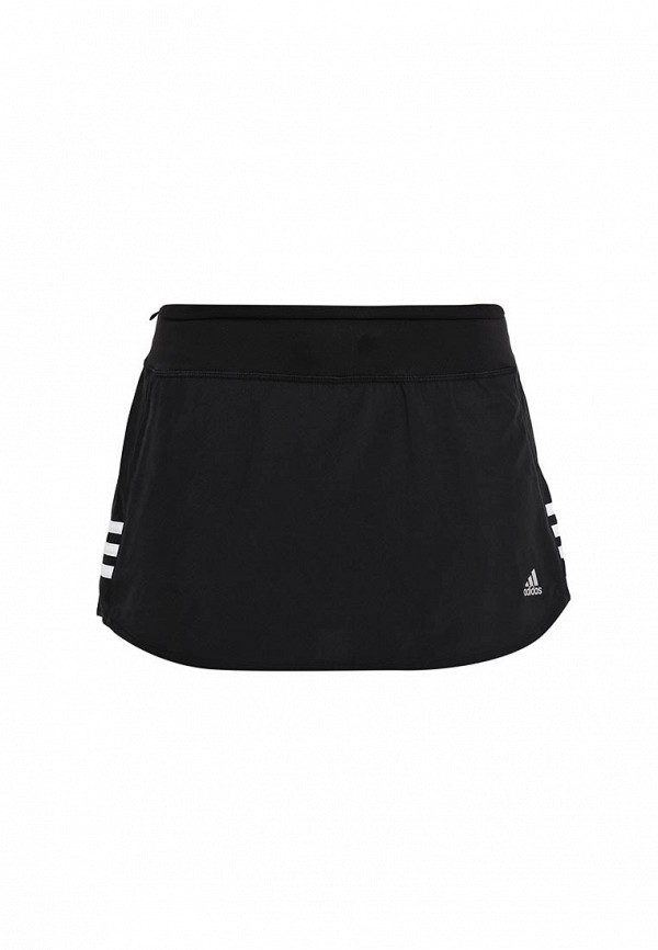 Юбка-шорты adidas Performance AA5655